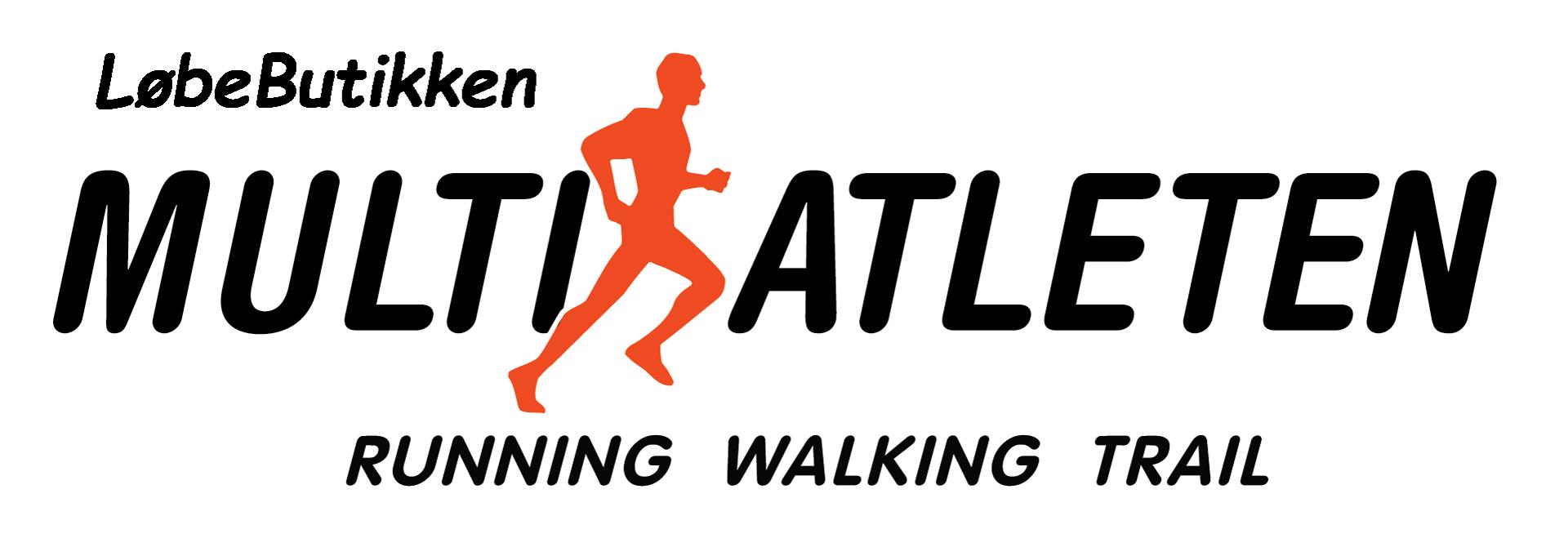 LøbeButikken MultiAtleten
