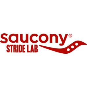 Saucony Stride Lab 8. maj