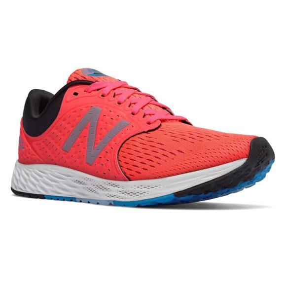 new-balance-zante-v4-joggesko-dame-410603-coral-b