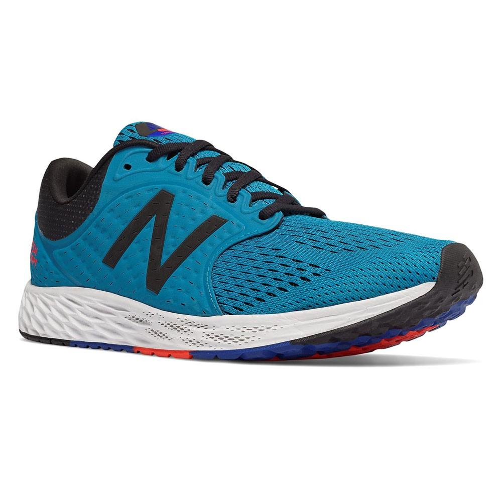 new-balance-zante-v4-joggesko-herre-410501-bright-blue-b