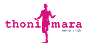 Logo-thoni-mara-pink_mod
