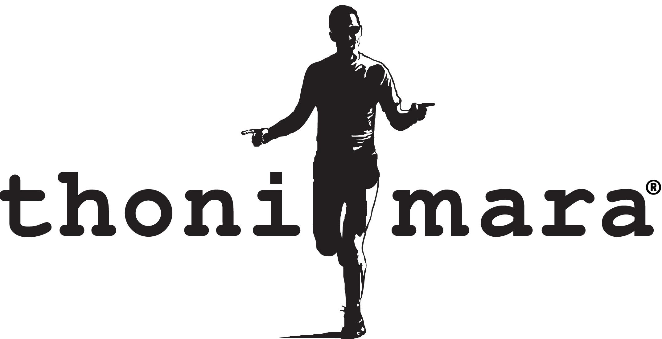 Thoni-Mara-logo