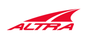 altra logo 460 x 212