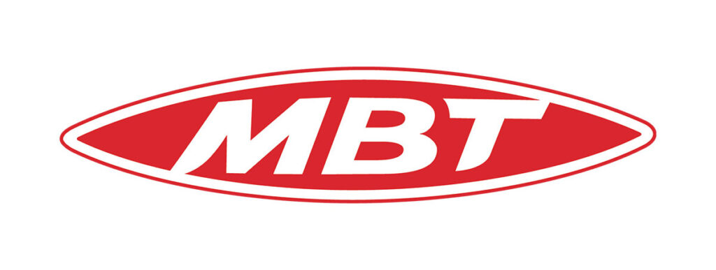 mbt_feature_1200