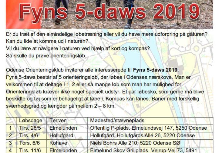 Fyns 5 daws flyer 2019_3