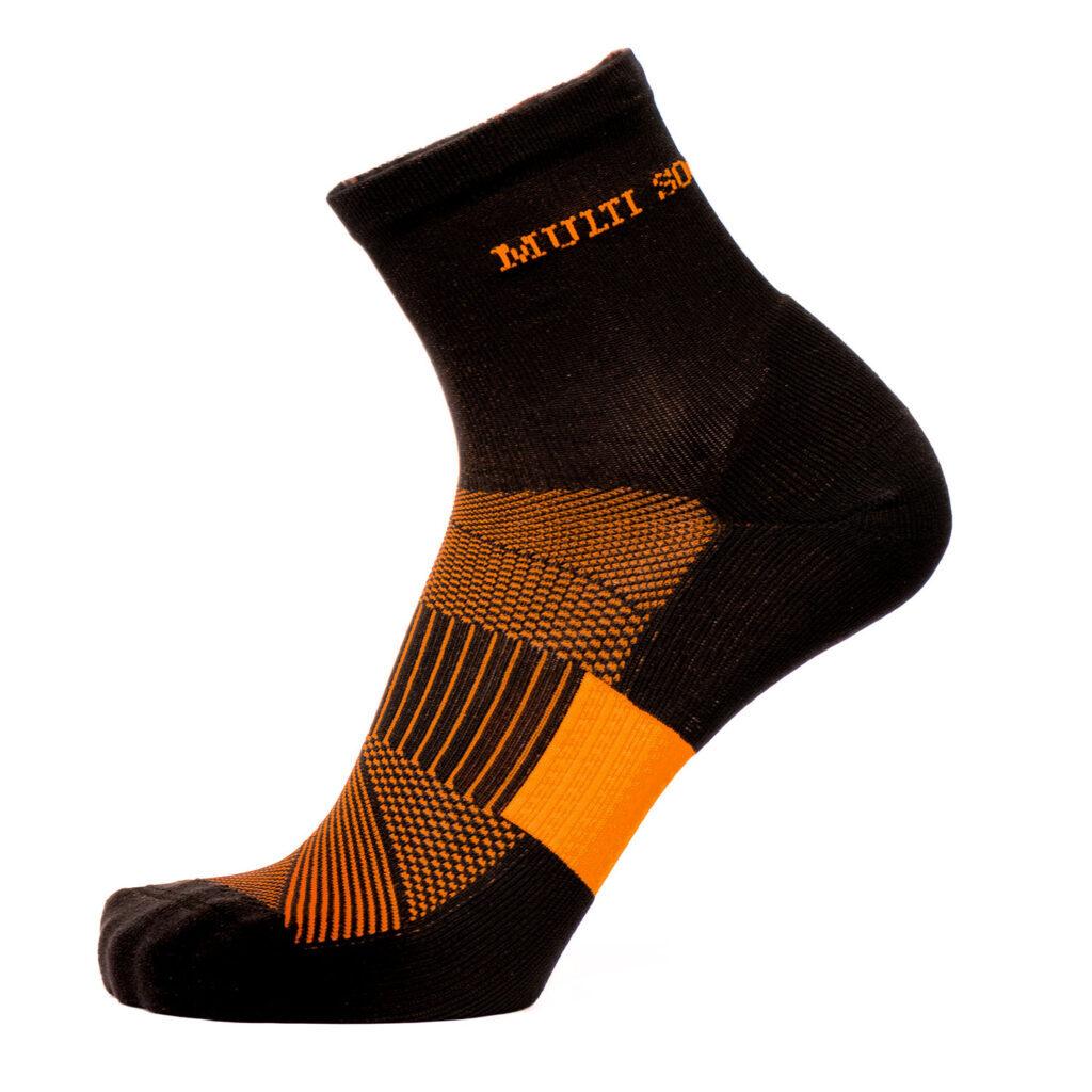 multi sock elite lille